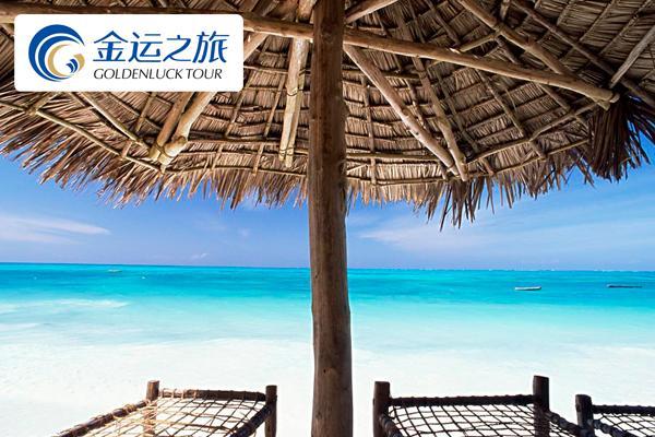 《印象沙美》直飞曼谷、日游沙美岛、品味建兴咖喱蟹、赠送精油SPA、芭堤雅180°海景酒店6日海滨度假之旅