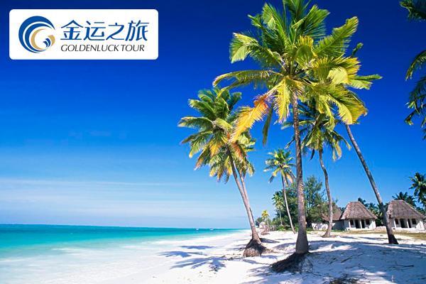 《奢享时光》直飞曼谷、国际五星套房独栋泳池别墅、米其林餐厅体验+曼谷1天半自由活动享8日五星尊贵之旅
