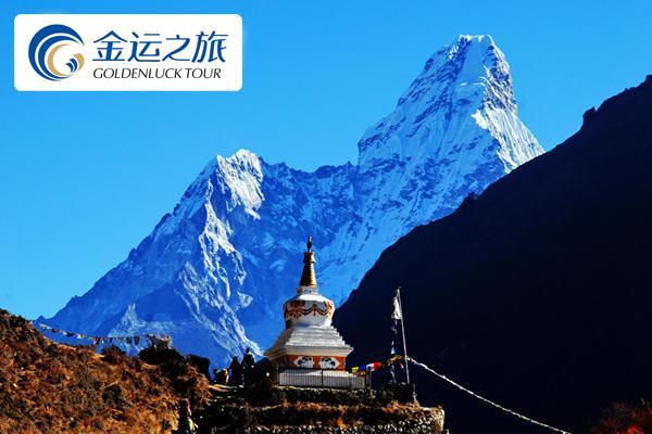 【全景・人文】尼泊尔.齐达旺森林公园.费瓦湖.喜马拉雅观日出10日深度之旅