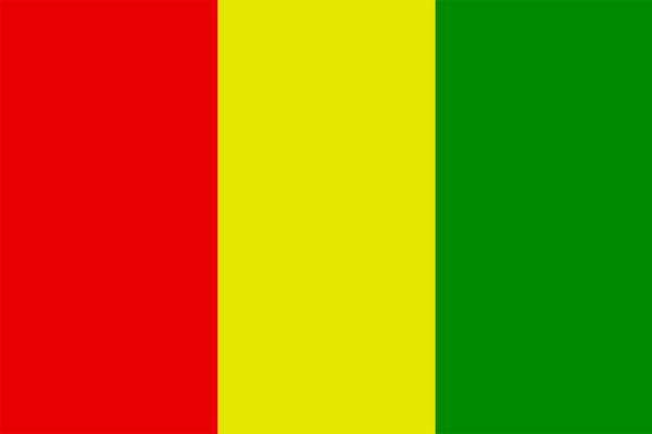 几内亚签证