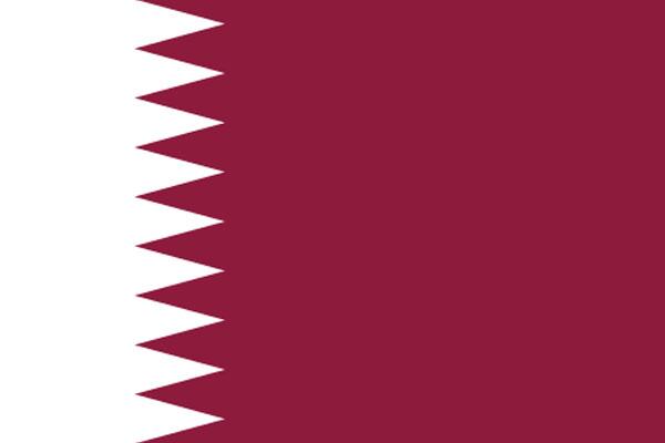 卡塔尔签证