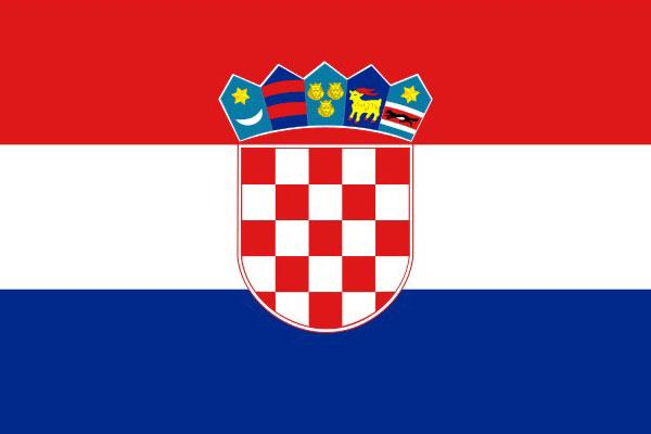 克罗地亚签证