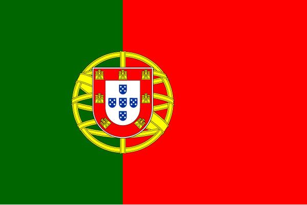 葡萄牙签证