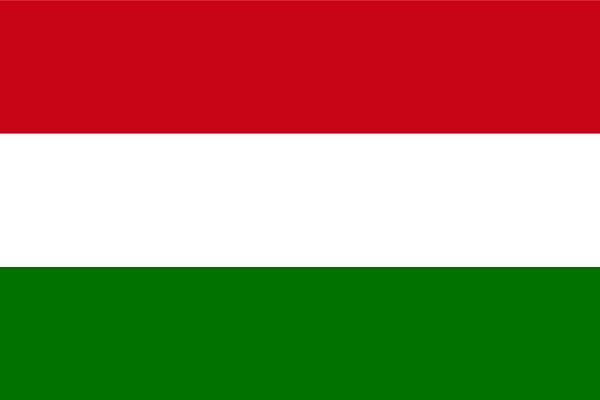 匈牙利签证