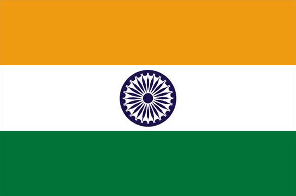 印度印度电子签证