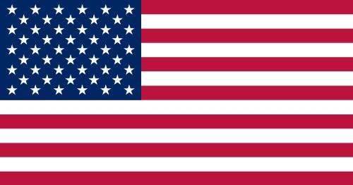美国签证+拒签险