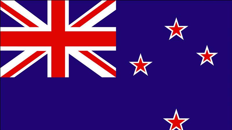 新西兰个人旅游签证